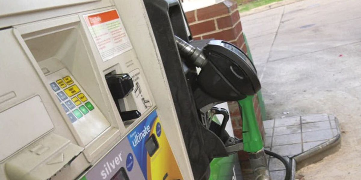 Analysts warn gas prices could rise in coming days