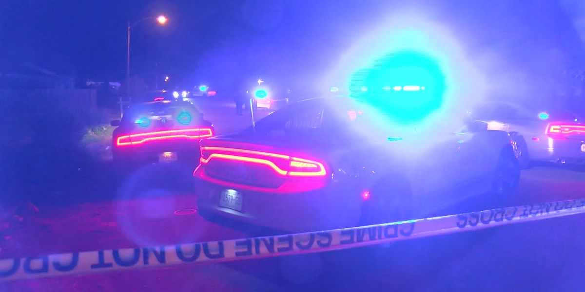 12-year-old charged after shooting teen
