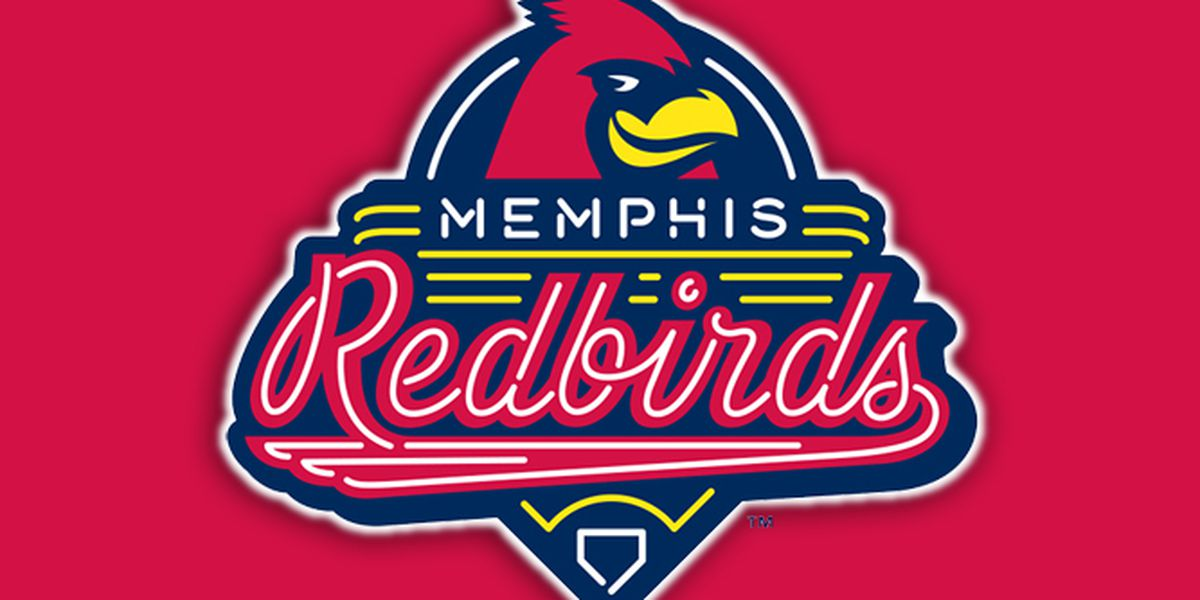 Redbirds drop first game at New Orleans