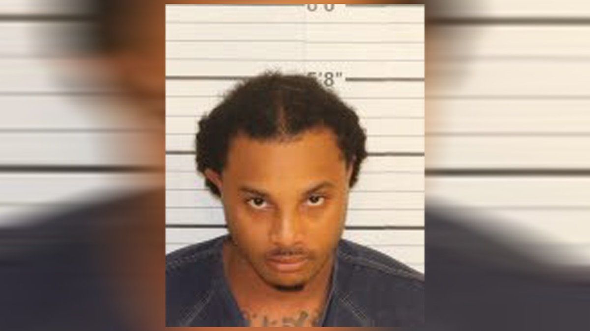 Barricaded suspect linked to Westwood homicide, shootings
