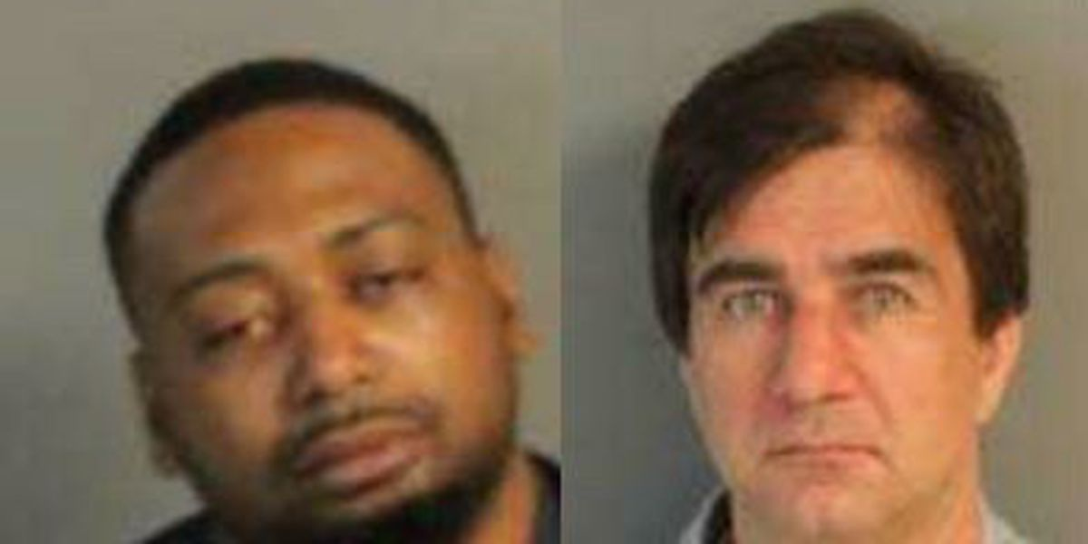 2 indicted in August 2016 heroin overdose death