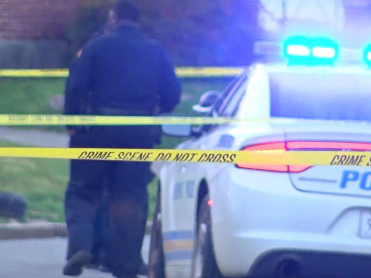 City leaders excited for potential of new MPD chief's approach to violent crime