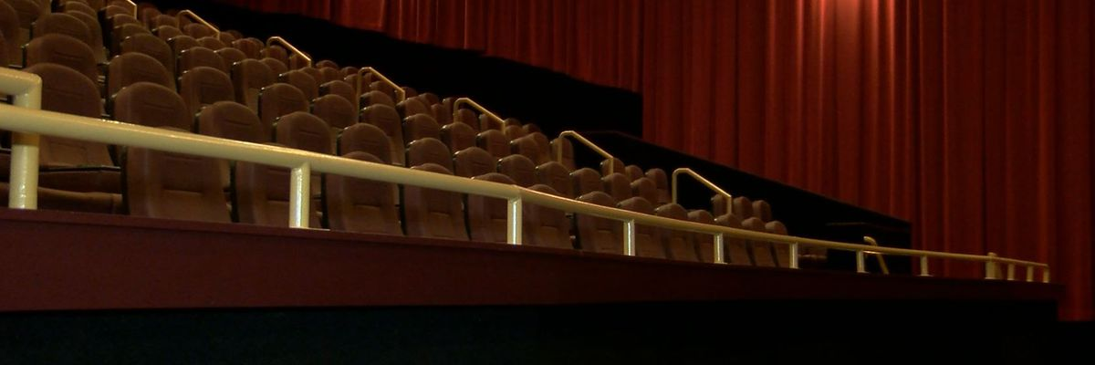 Malco delays reopening Memphis theaters, scales back to weekends only at other locations