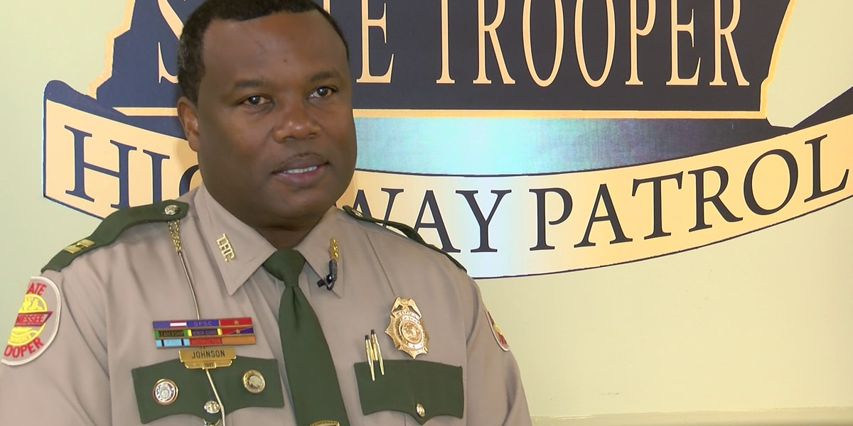 MPD, THP stepping up highway patrols