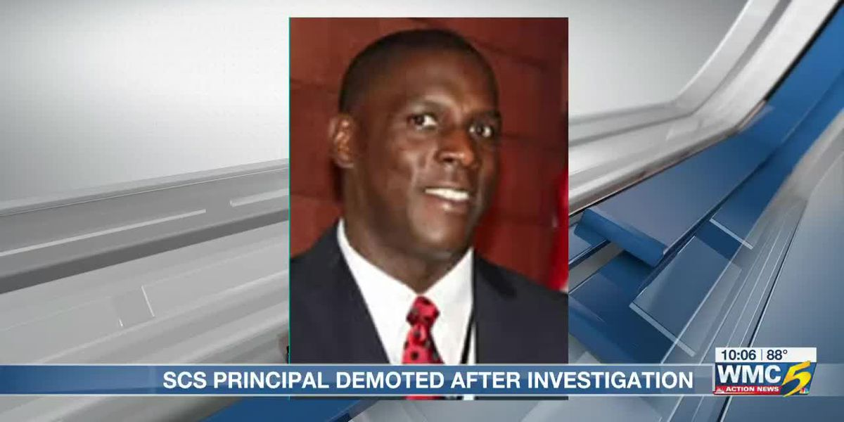 Report shows Kingsbury High School employees worked in 'toxic environment;' former principal disciplined