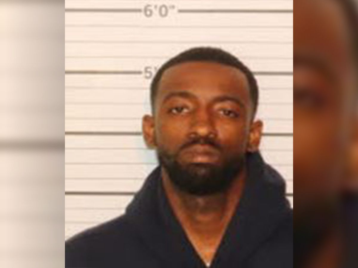 Driver indicted in 2020 crash that killed 5-year-old on I-240 in Memphis