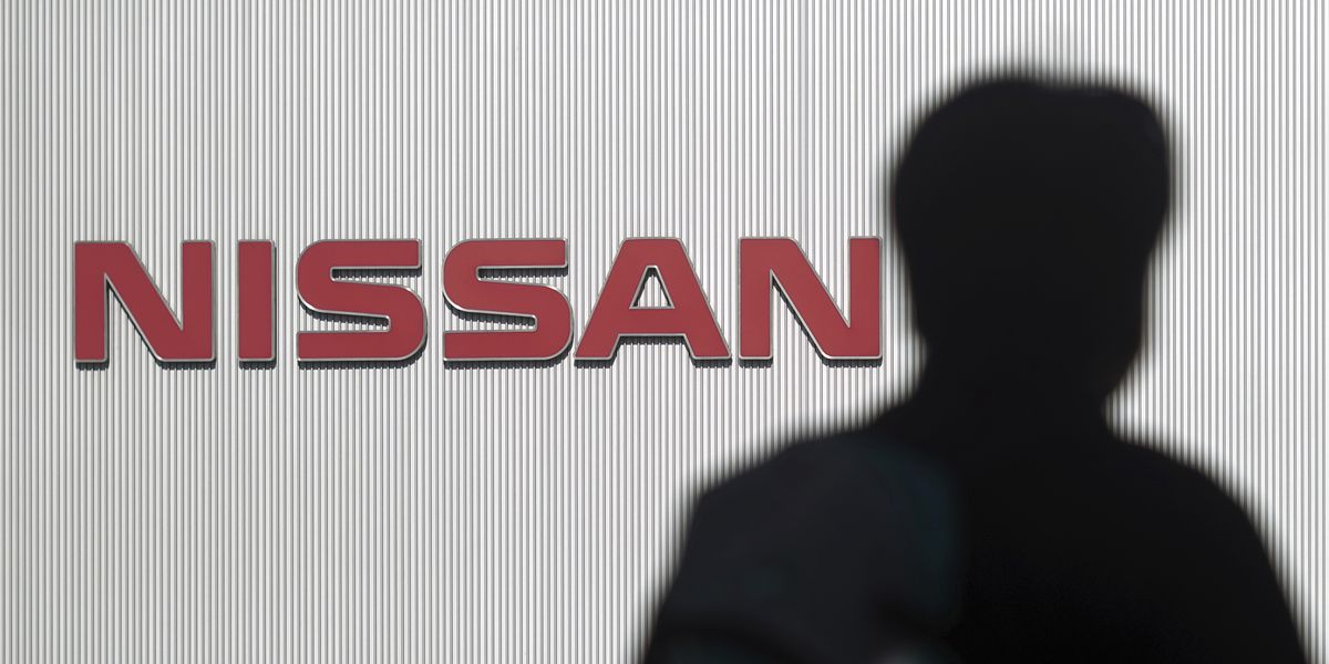 Nissan discloses more dubious inspections amid Ghosn arrest