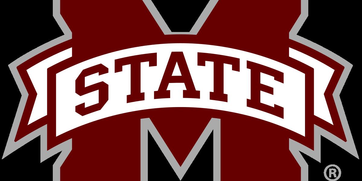 Bulldogs lose Weatherspoon, drop game at Alabama