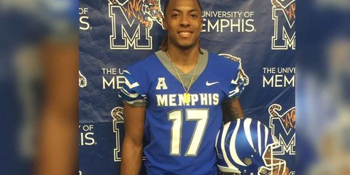 Tigers land top JUCO QB commit