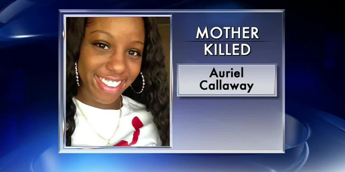 Shots fired in fight at Ga. apartment complex leave pregnant mother dead