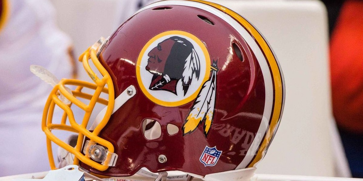 Washington Redskins will review team's name after FedEx asks for change