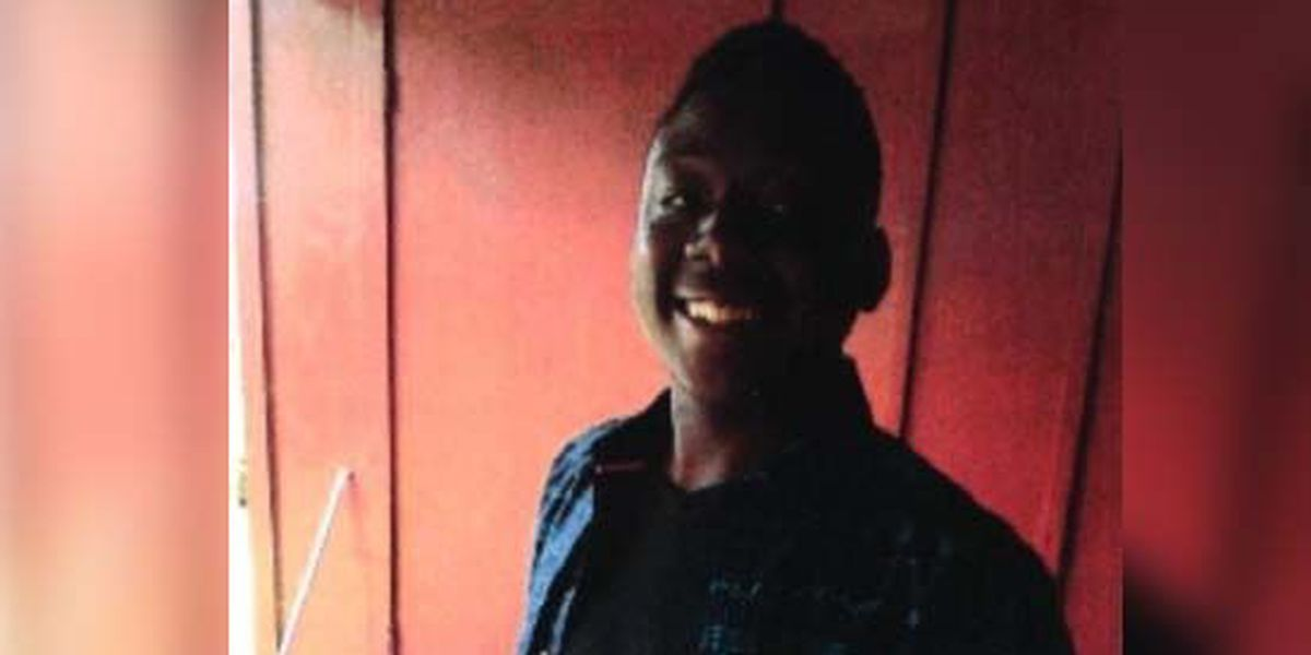 City watch issued for missing teen