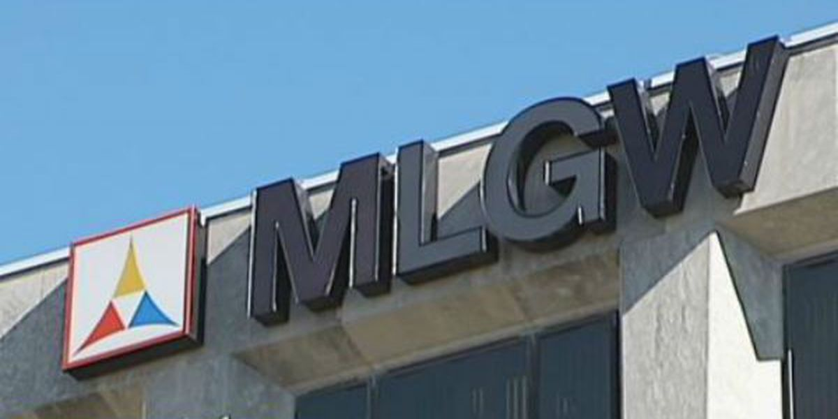 MLGW warns customers against cut-off notice scam