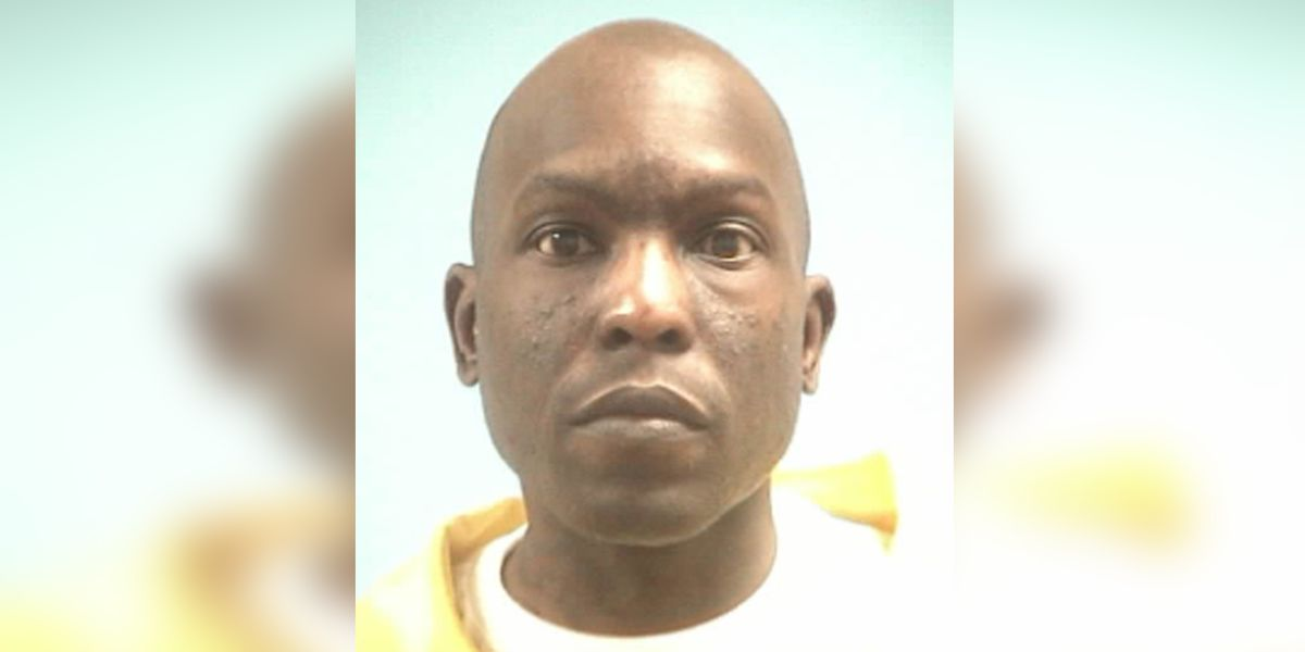 Rankin County inmate dies in custody, MDOC says