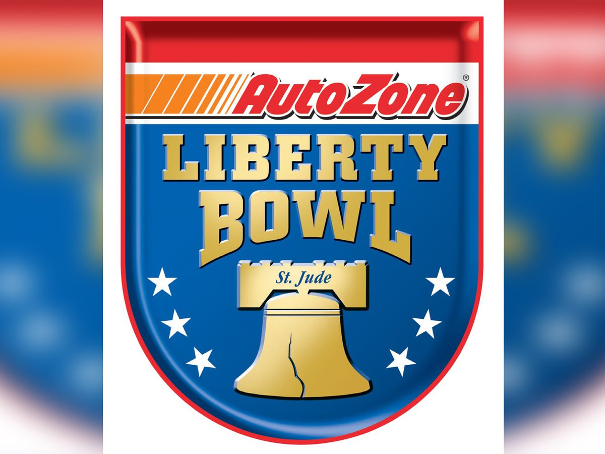 Kansas State to take on Navy at AutoZone Liberty Bowl