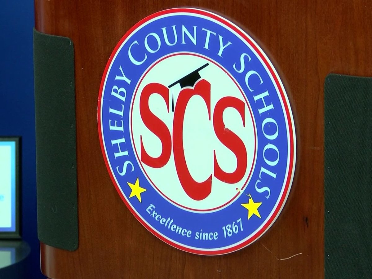 Shelby County Schools announces S.A.F.E. Re-Entry Plan for 2021-21 school year