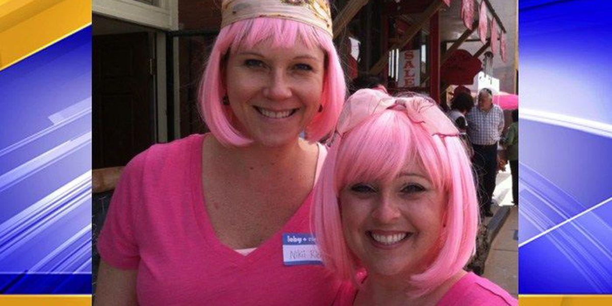 Memphian starts nonprofit to provide hygiene help for women in need
