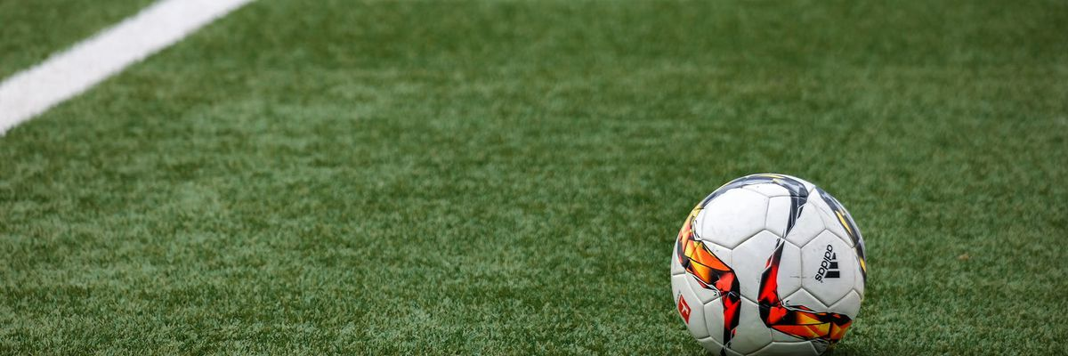 Tiger women fall in AAC soccer tournament