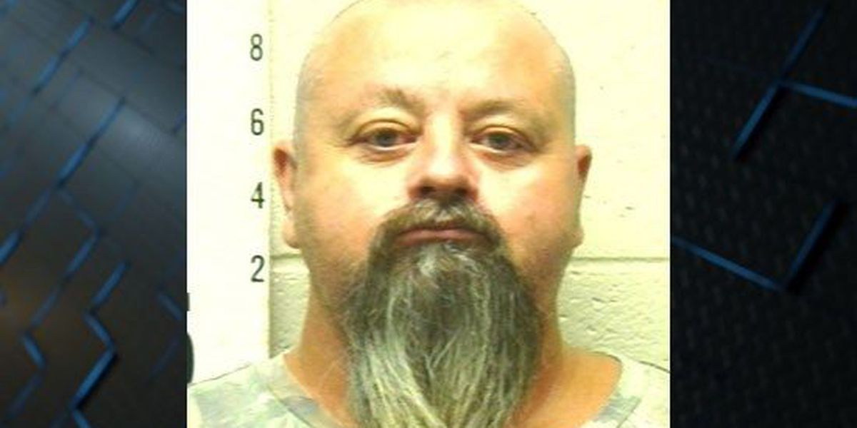 Former Public Works Superintendent nears plea deal in theft, misconduct