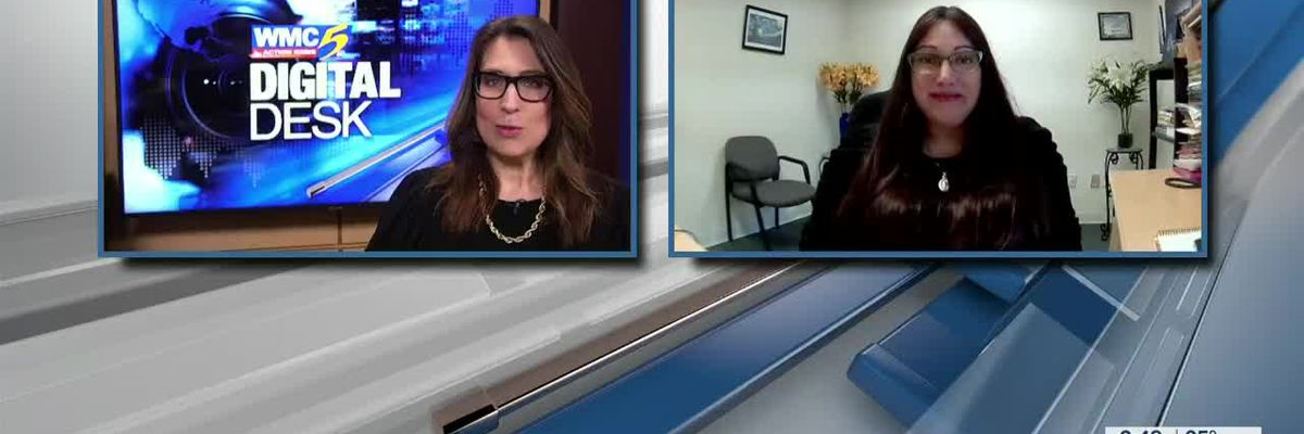 La Prensa Latina discusses the importance of the Latino vote during the election