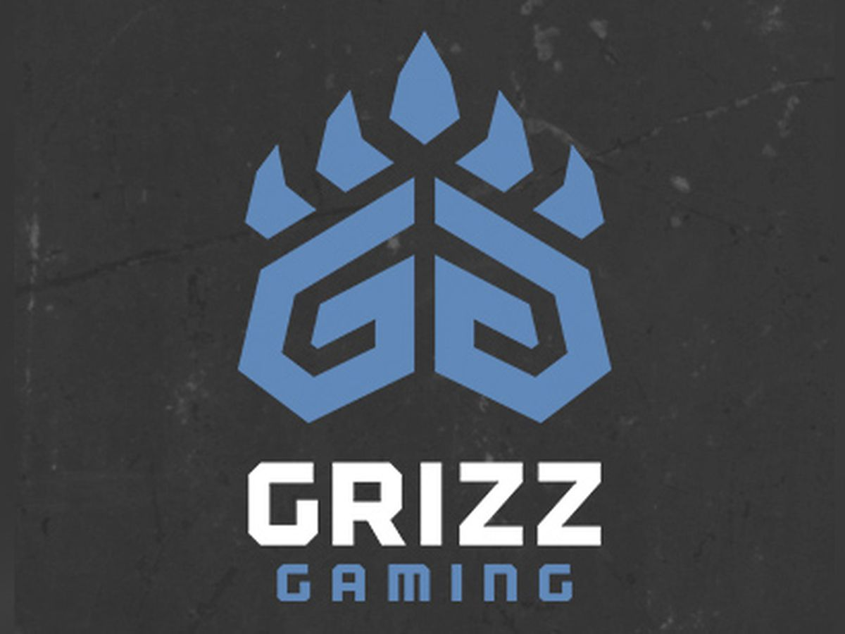 Grizz Gaming claims third straight win