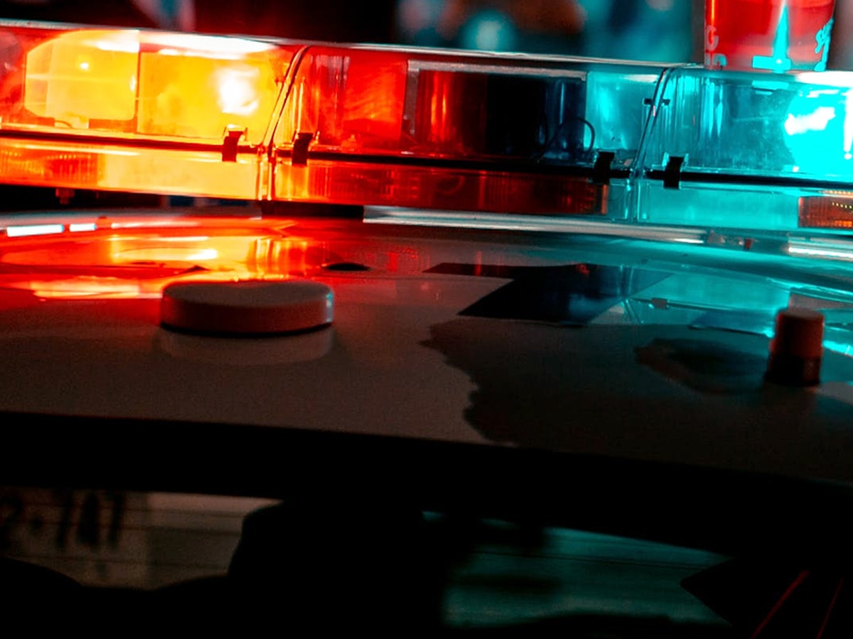 SCSO: Deputy injured in shooting