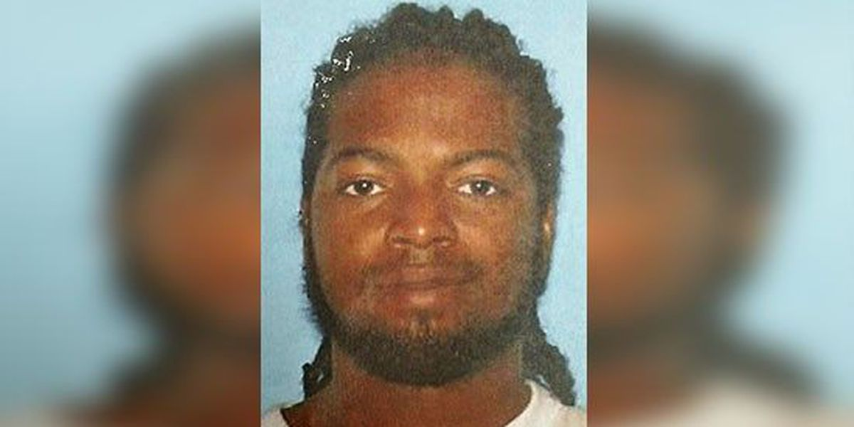 Man wanted for killing his father in custody