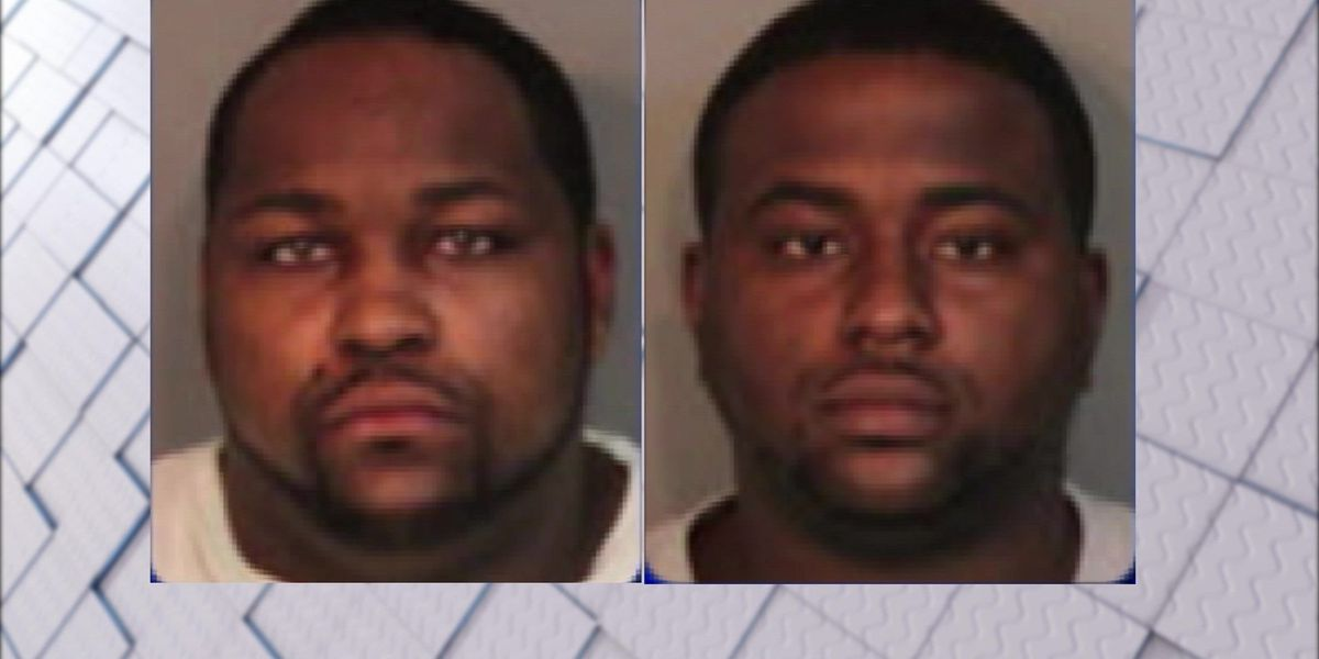 Trial begins for brothers charged with shooting tow truck driver