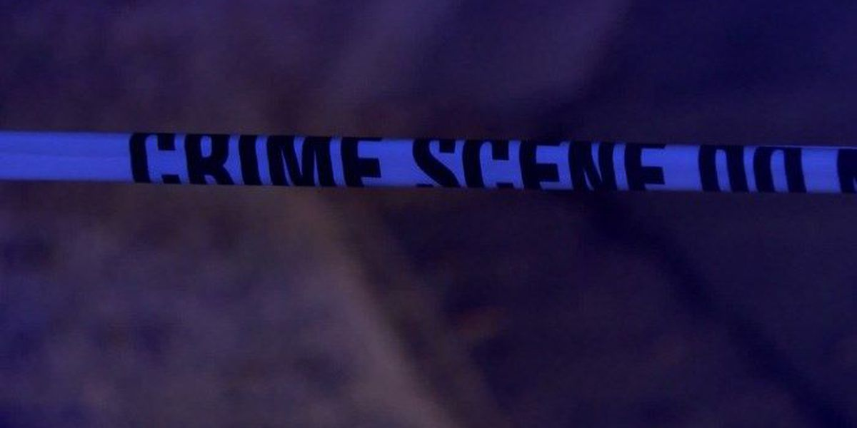 Police investigate reported shooting near Sheffield High School