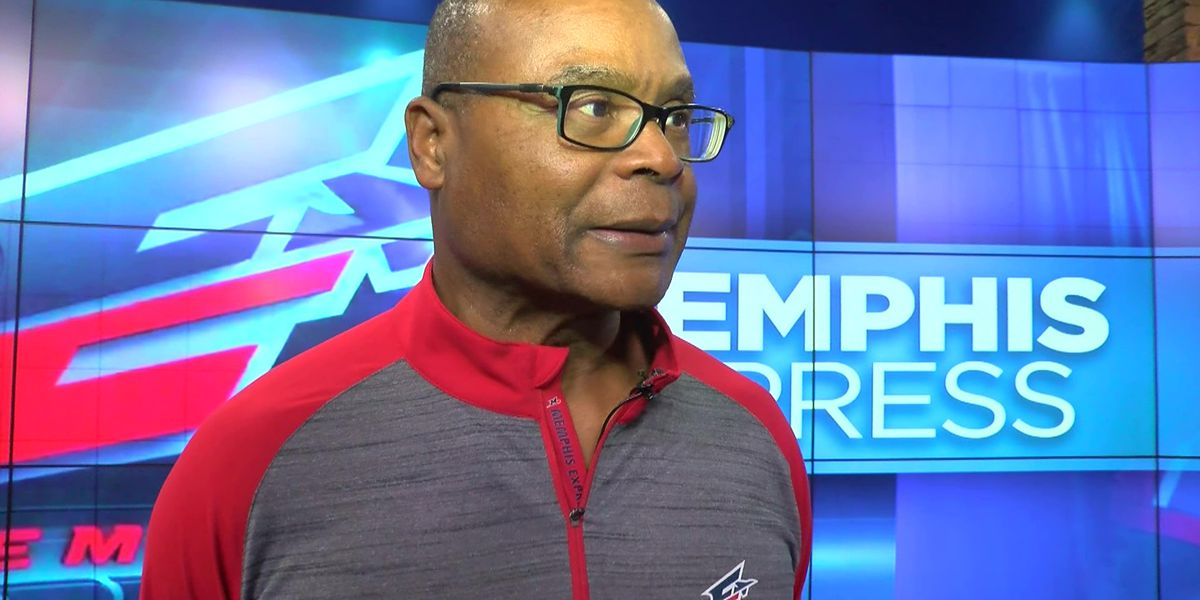 Memphis Express to hold open tryouts