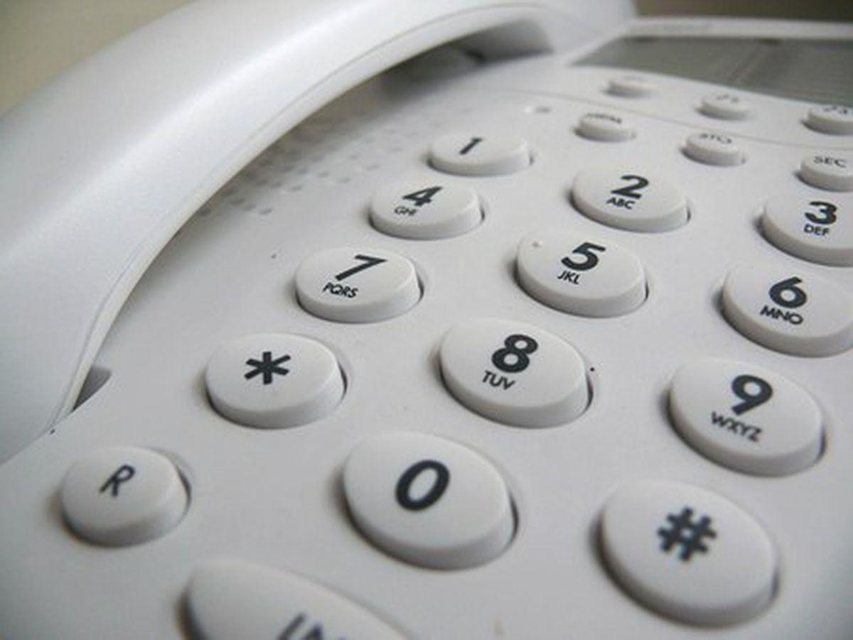 SCS Homework Hotline returns