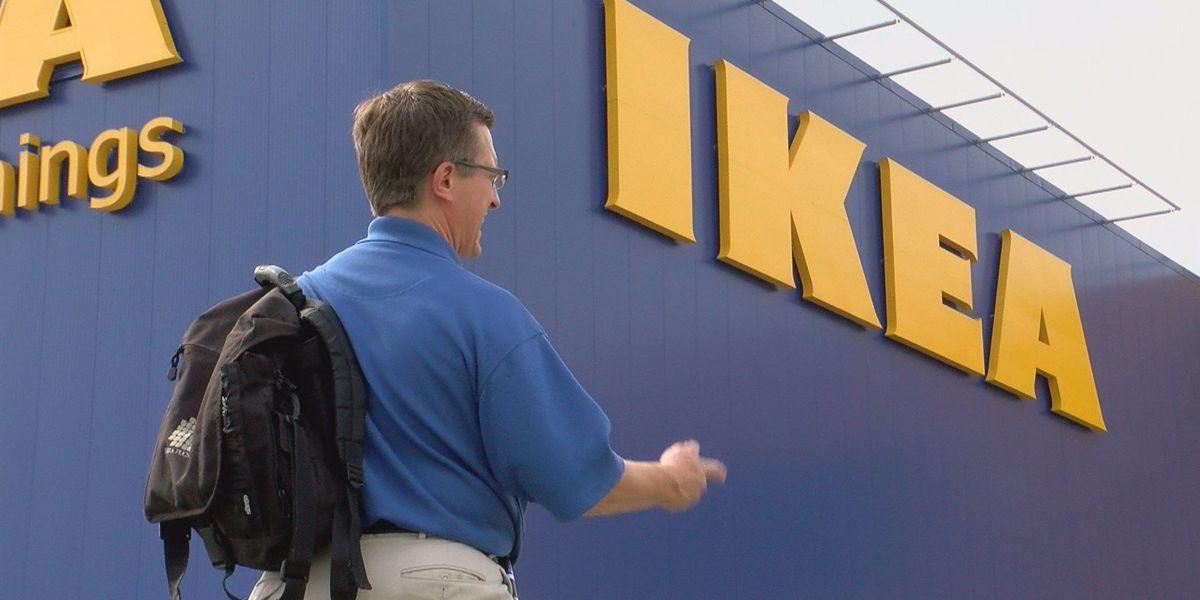 5 secrets to saving at IKEA