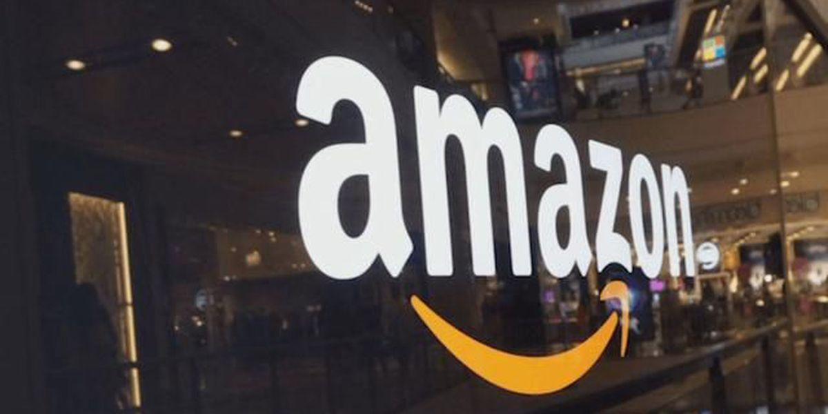 Amazon launches one hour grocery delivery in Memphis