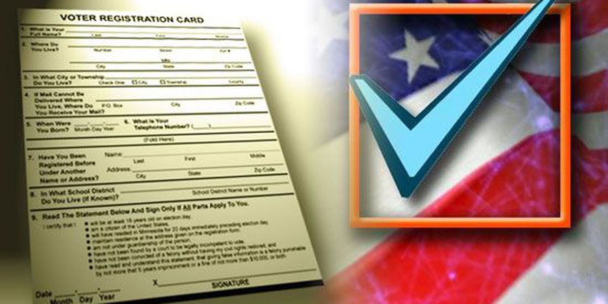 Mississippi voters elect municipal leaders
