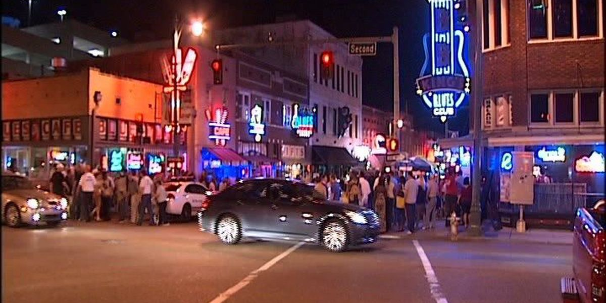 Memphis ranks in top 10 most affordable cities for music lovers