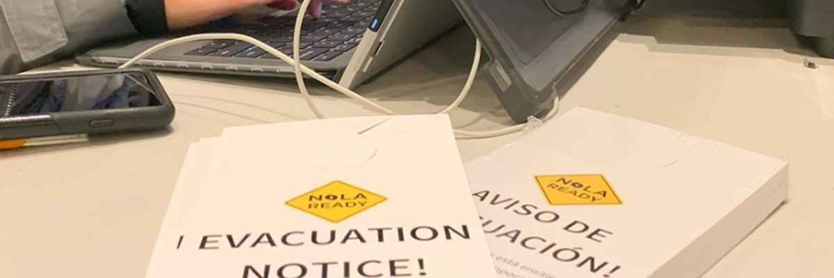 Hard Rock crane demolition won't happen before noon, city says