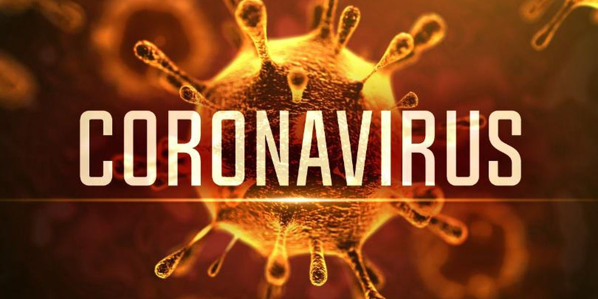 2 colleges request athletes to sign coronavirus waivers