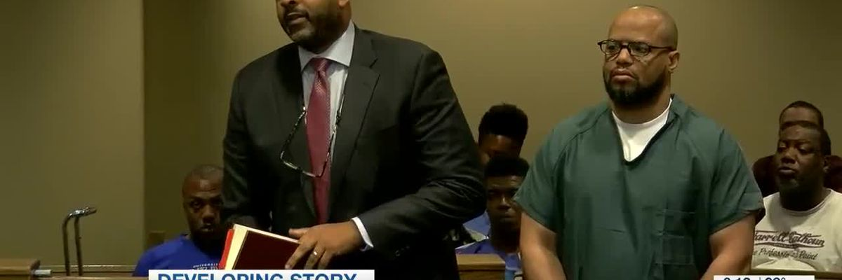Billy Turner court appearance deems trial could be months away