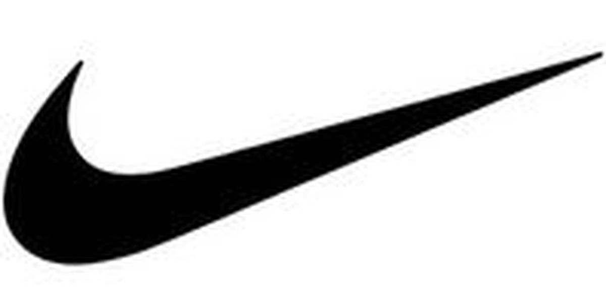 Nike to open new distribution center in Mississippi
