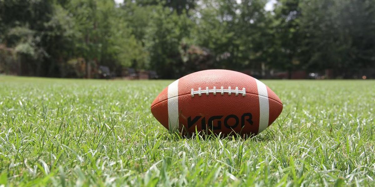 3 Memphis prep stars named Tennessee Mr. Football