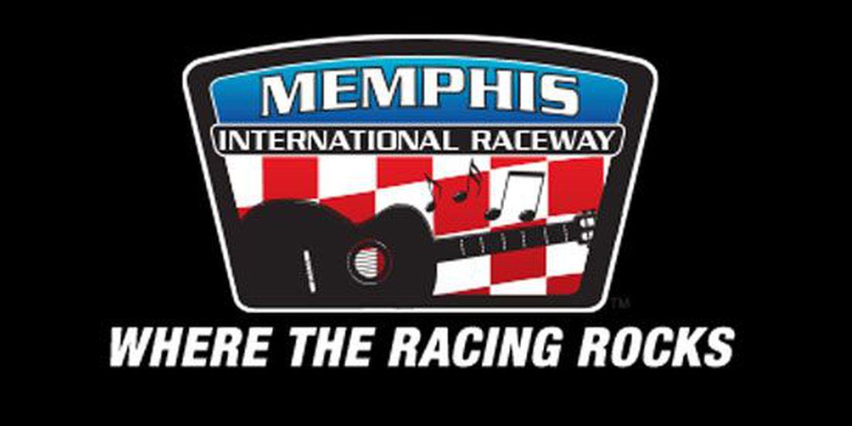 NASCAR returns to MIR on Saturday