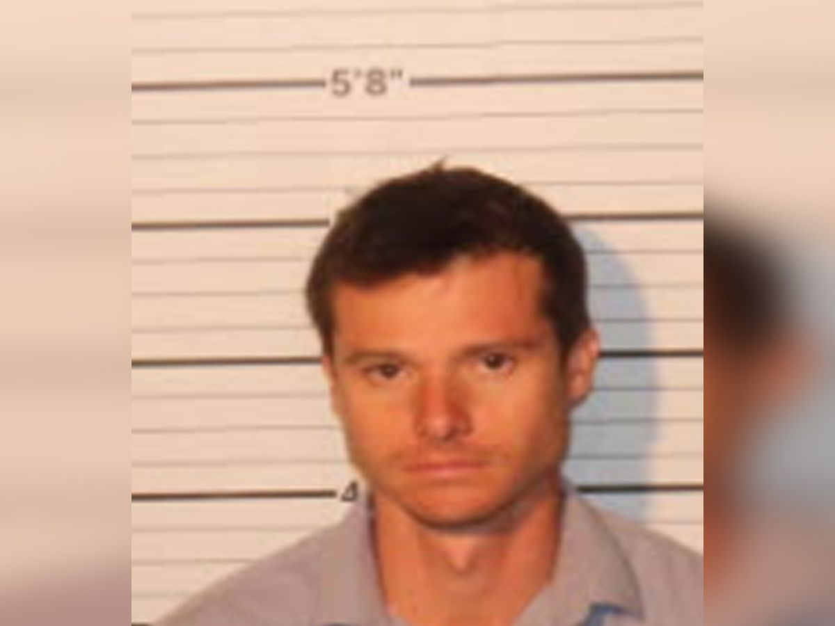 SCSO: Mid-South collegiate soccer coach arrested for DUI
