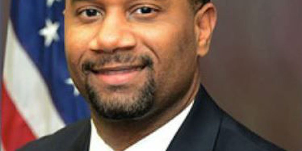 Former U.S. Attorney Edward Stanton III joins a local law firm