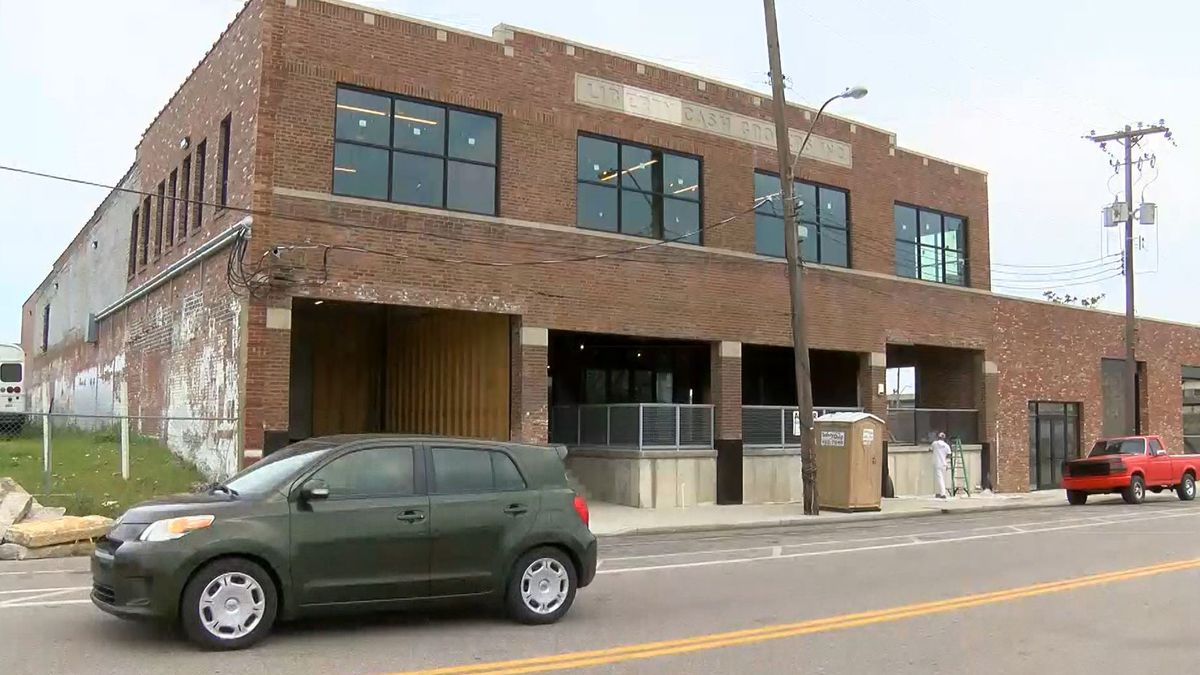 Memphians excited for downtown grocery store opening later this year