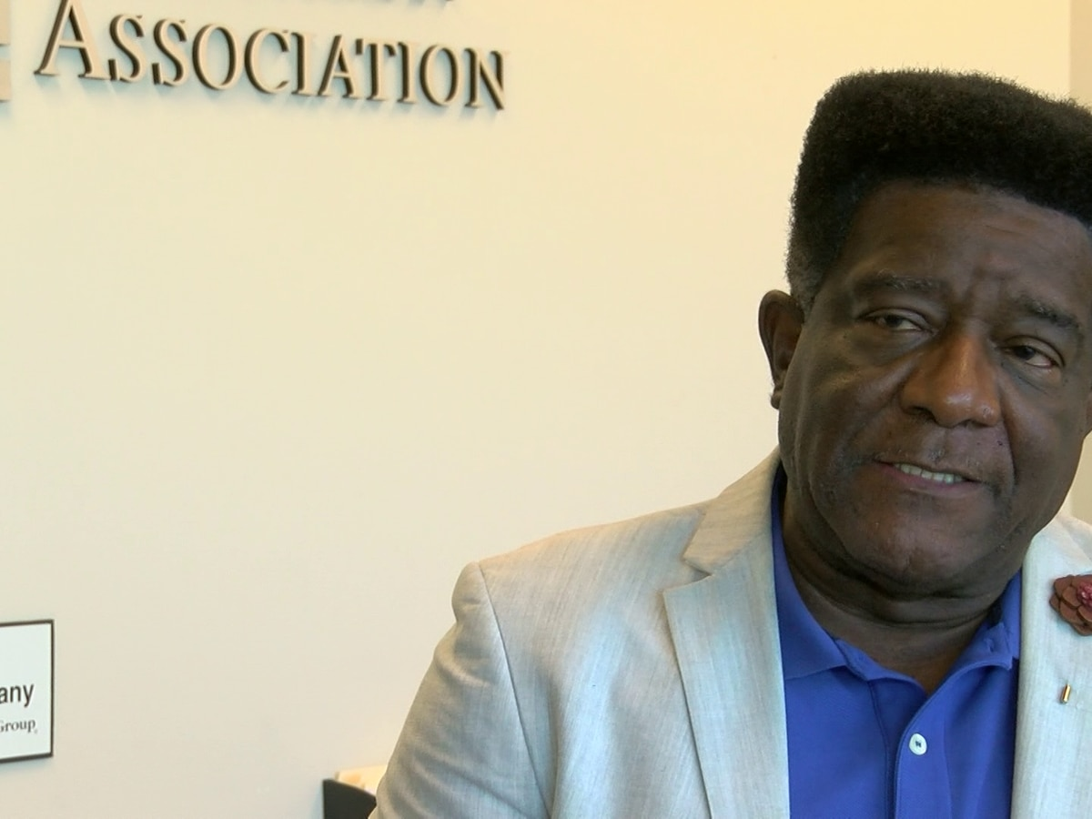 MSCEA president calls SCS reentry plan 'whimsical and one-sided'