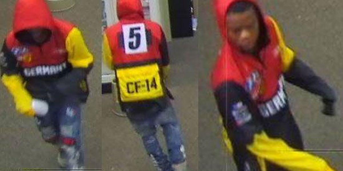 Burglars steal narcotics from Walgreens