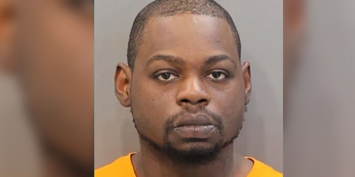 Memphis man wanted for child sex crimes arrested in Chattanooga