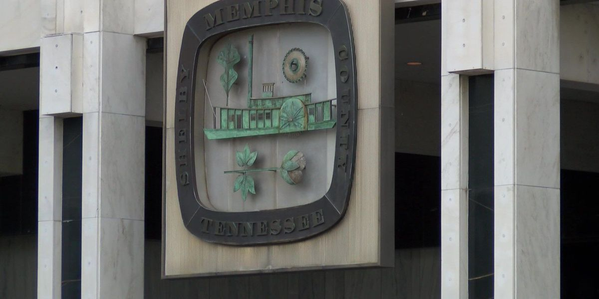 City Council reacts to WMC5 investigation revealing 16K unfilled jobs