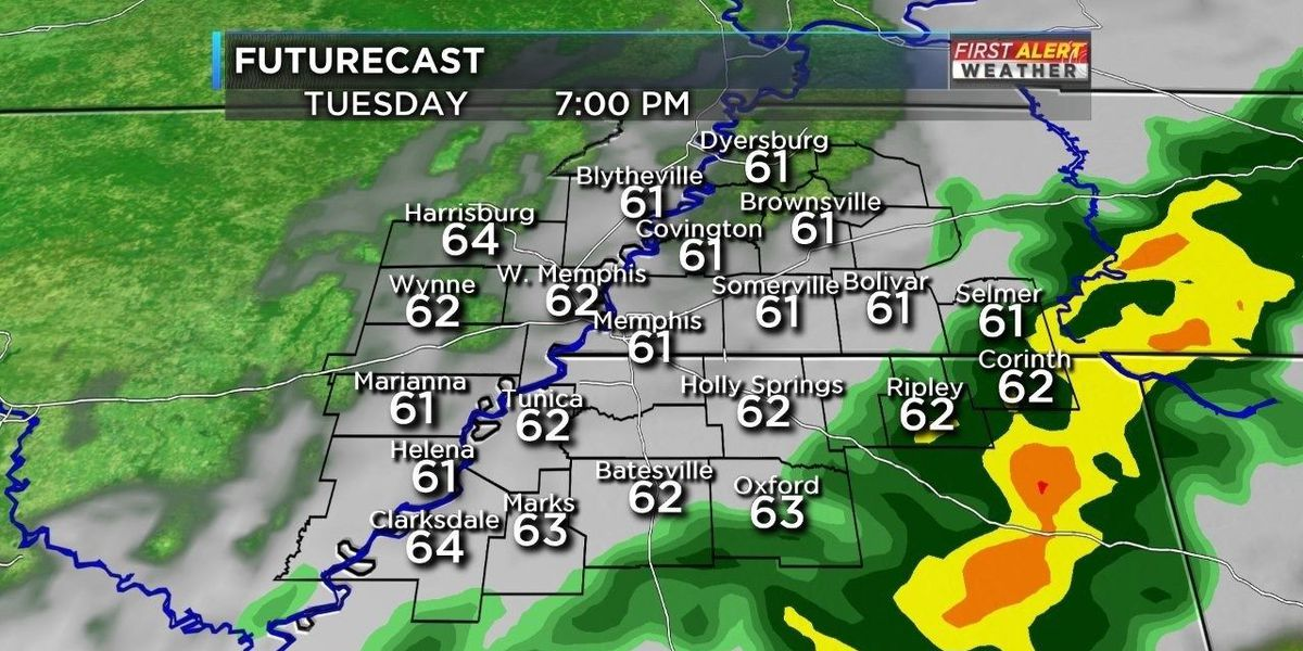 Forecast for Redbirds home opener is dry