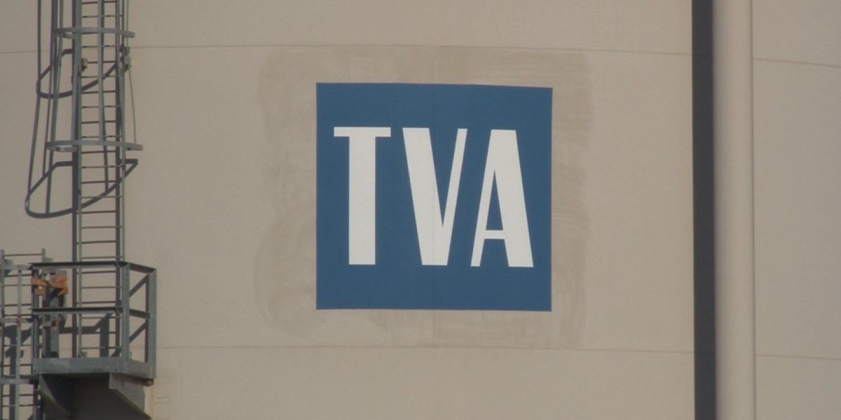 TVA will not use cooling water wells until they're proven safe